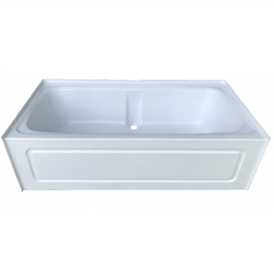 30 x 60 Tubs and Surrounds