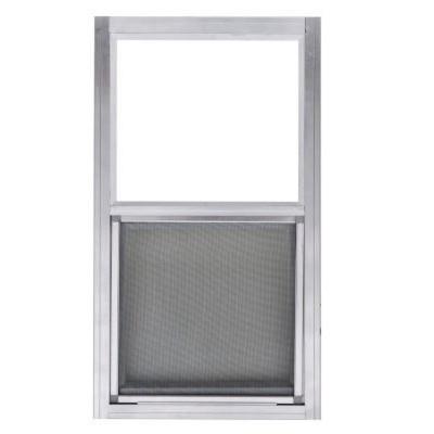 Replacement Door Windows