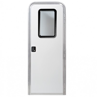 RV Entry Doors